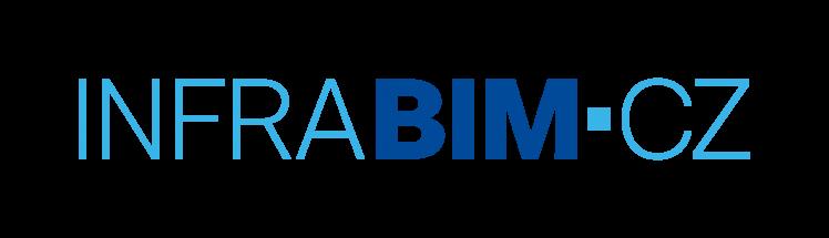 ARI: Pracovní skupina pro BIM