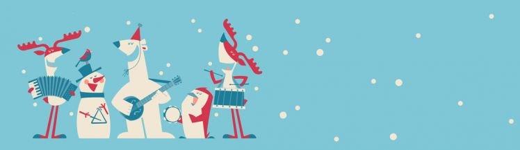 ARI vykročí do roku 2015 s novou písničkou a neutuchající energií